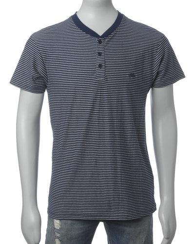 Outernational T-skjorte (Grey) - Smartguy.no - $70nok