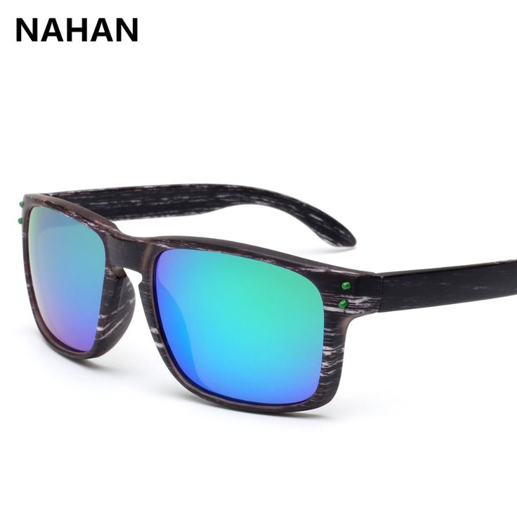 $4.48 (Buy here: https://alitems.com/g/1e8d114494ebda23ff8b16525dc3e8/?i=5&ulp=https%3A%2F%2Fwww.aliexpress.com%2Fitem%2F2016-Sunglass-Women-UV400-Sun-Adult-Plastic-Glasses-Multi-Cool-Acrylic-Cooper-Summer-Sunglasses-Women%2F32693026534.html ) 2016 Imitation Wood Sunglass Women UV400 Sun Adult Plastic Glasses Multi Cool Acrylic Cooper Summer Sunglasses Wome for just $4.48
