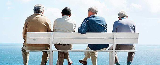Qué es y cómo calcular la jubilación anticipada - http://www.bufetetoro.com/blog/calcular-la-jubilacion-anticipada/