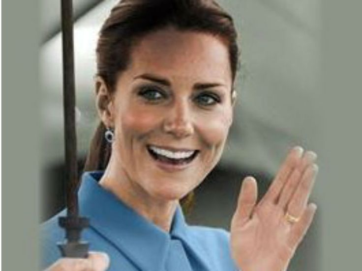 The Duchess Of Cambridge Kate Middleton In Power Struggle With The Duchess Of Cornwall Camilla For Queenship? - http://www.movienewsguide.com/duchess-cambridge-kate-middleton-power-struggle-duchess-cornwall-camilla-queenship/113846