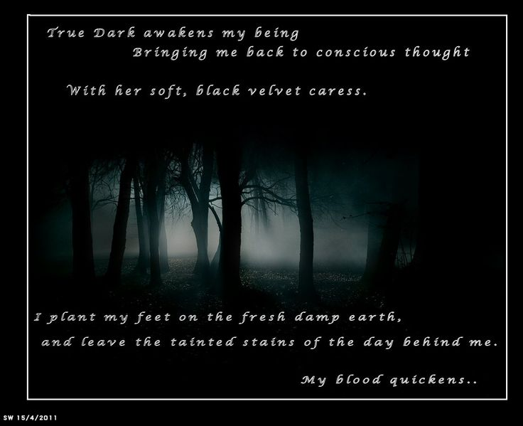 vampire quotes and poems - HD1109×903
