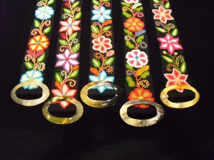 De rivero safety artesan a peruana para exportaci n for Ceramica artesanal peru