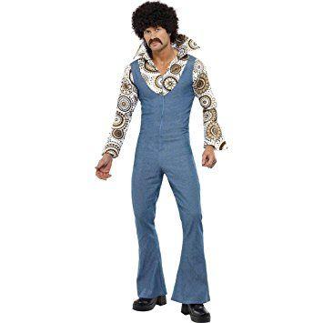 Vestiti da ballo anni 70 canzoni