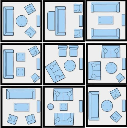 17 best ideas about living room layouts on pinterest for 100 sq ft living room