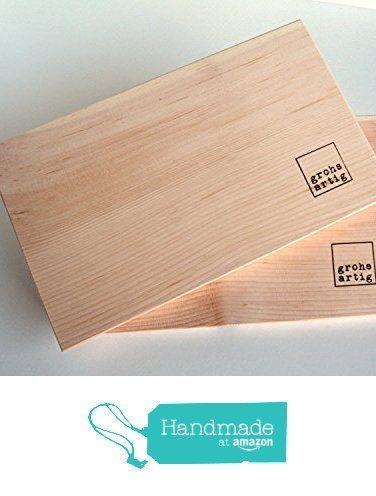 Die besten 17 Bilder zu DIY Holz Legno Wood auf Pinterest Oder