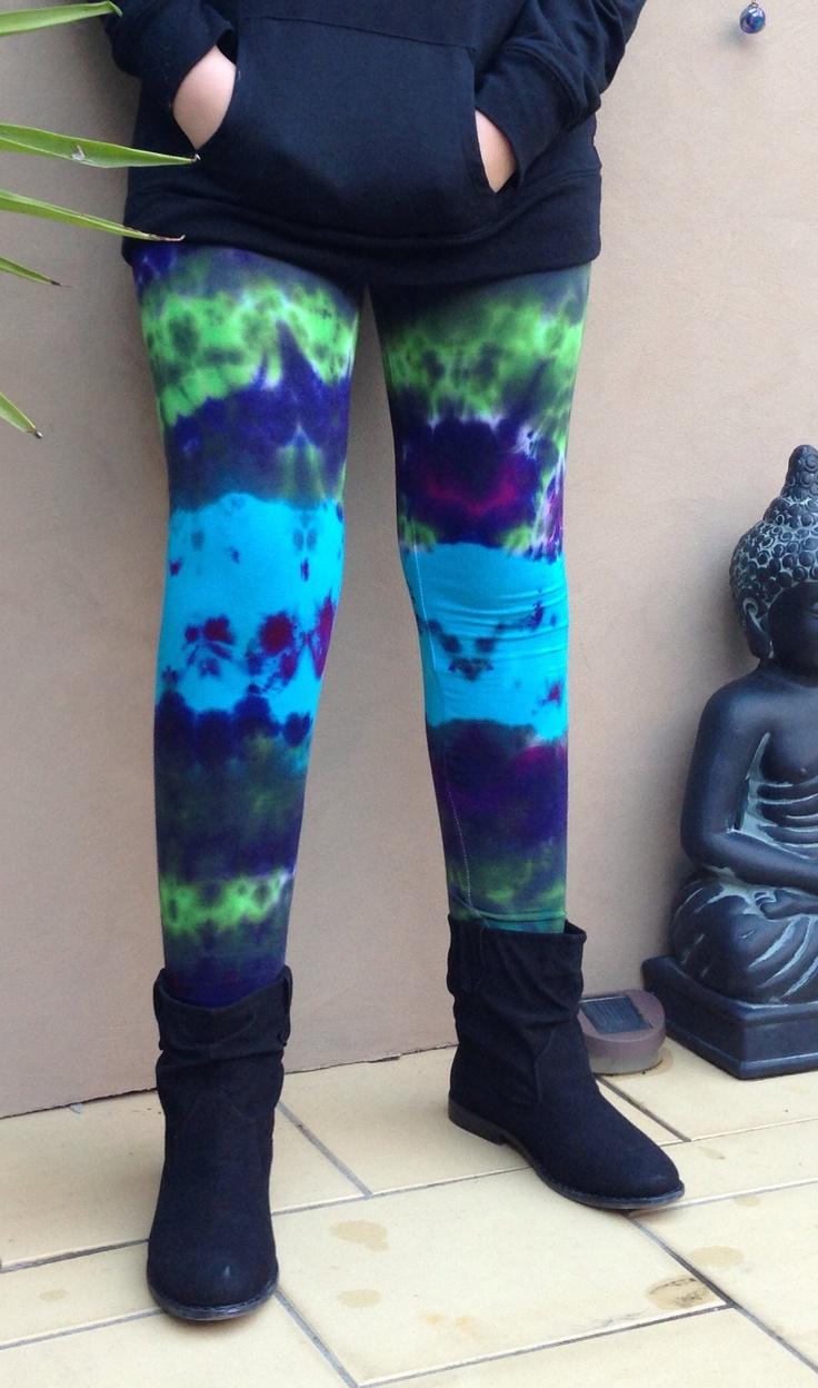 http://stores.ebay.com.au/Reflections-of-Light-Tie-Dye