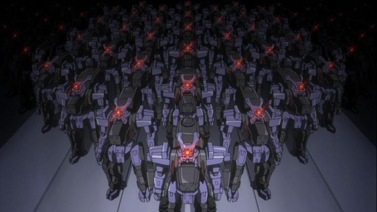 b019c4f429c2547bddff2c045170e78b 10 sự thật bạn nên biết về những Knighmare trong Code Geass