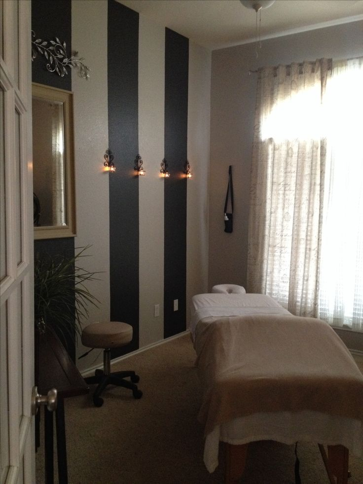 Best 25 Massage Therapy Rooms Ideas On Pinterest  Massage Room Decor, Massage Room -3044