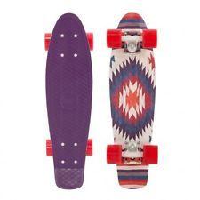 Aztec Penny Board - my new penny! love <3