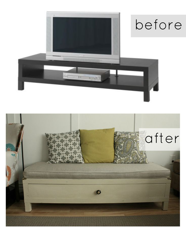 Best 25 ikea tv stand ideas on pinterest ikea tv long - Ikea table tv ...