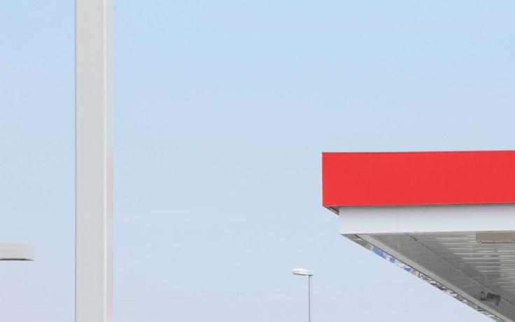 フォトグラフィマガジン エイトワン・ラボの現在×写真集出版レーベル シティラットプレス出版記念