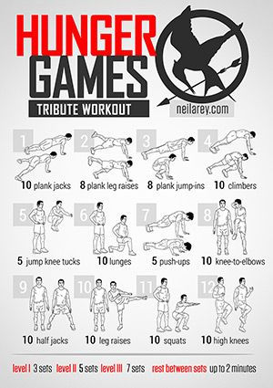 236 best images about PE and fitness on Pinterest