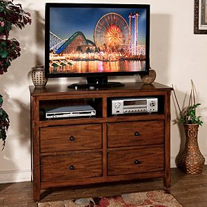 121 Best Images About Santa Fe Furniture Collection On Pinterest Drawers Cheval Mirror And Large Drawers