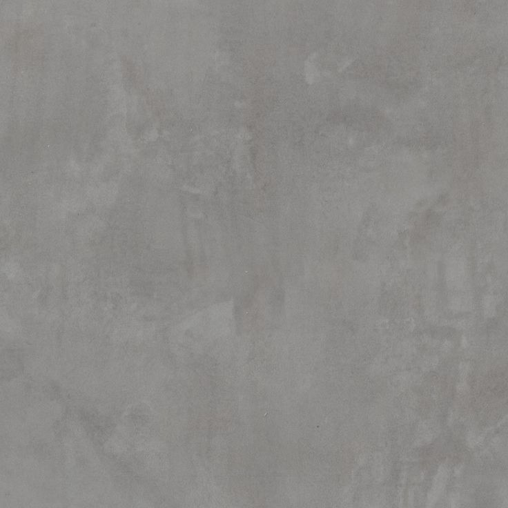26 besten klick vinylboden stone bilder auf pinterest klick b ros und catania. Black Bedroom Furniture Sets. Home Design Ideas