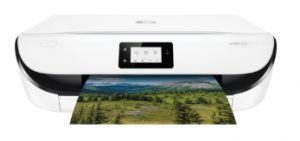 Télécharger le logiciel de pilote HP ENVY 5032 gratuit pour Windows 10, 8, 7, Vista, XP et Mac OS.  HP ENVY 5032 est une imprimante qui a une très bonne performance, vous pouvez compter sur cette imprimante pour vos besoins quotidiens d'impression, car cette imprimante est capable d&...