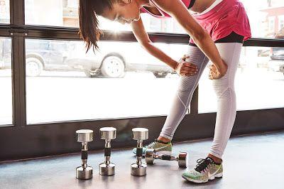 EDZÉSFÜGGŐSÉG - HOL A HATÁR? Sokan örülnének neki ha rá bírnák magukat venni a rendszeres testmozgásra, másoknak természetes dolog, az életük fontos része az edzés, míg vannak, akik egészen beteges szinten művelik. Nyilván ők vannak a legkevesebben és az emberek többségének sokkal több mozgásra lenne szüksége heti szinten, mint amennyit meg is valósítanak, mégis egy érdekes témáról van szó, ezért érdemes írni róla.