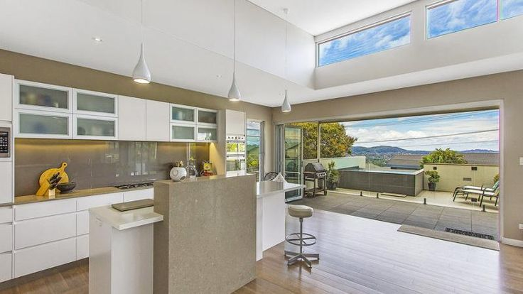 Property data for 118 Scenic Highway, Terrigal, NSW 2260. View sold price history for this house and research neighbouring property values in Terrigal, NSW 2260
