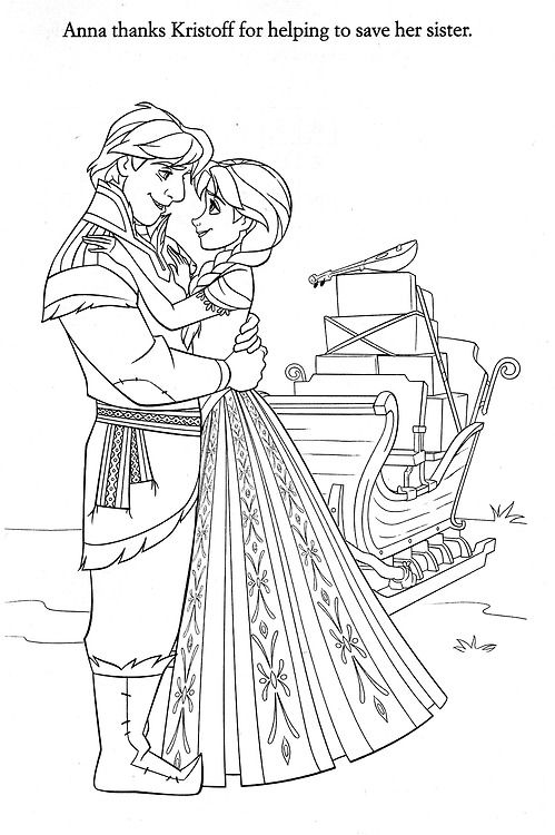 silly coloring book people thats not what she wears - Coloring Pages People Realistic