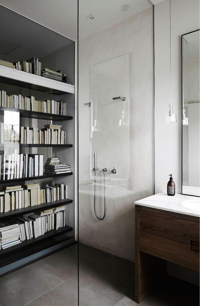 Sonar En Un Baño Orinando:de 1000 imágenes sobre relaxing [Bathroom] en Pinterest