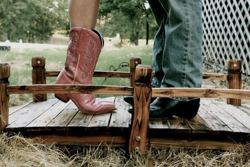 Cowgirl boots. Cowboy bootsEngagement Pictures, Cowboy Boots, Country Boys, Engagement Photos, Country Girls, Engagement Pics, Country Life, Cowgirls Boots, Country Couples