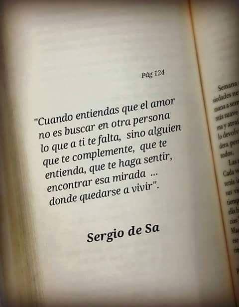 Sergio de Sa