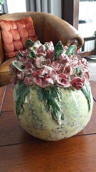 rozenpot vandaag.jpg - OneDrive
