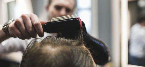 Tratamento natural para ativar o crescimento do cabelo   – Remédio para crescer cabelo