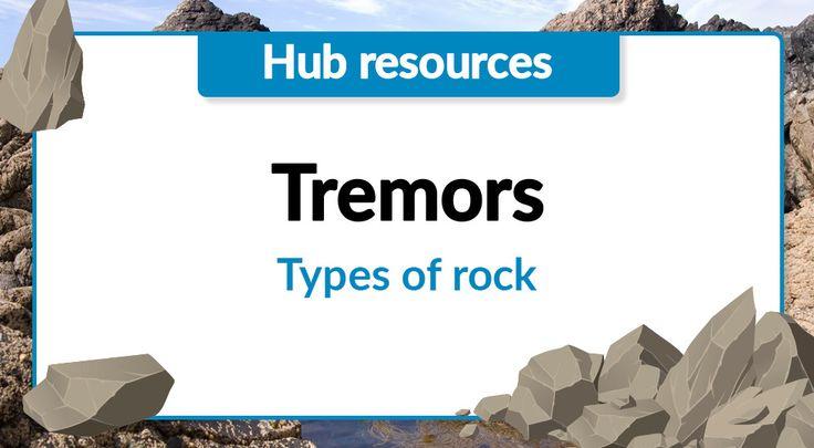 Free teaching resource - Year 3 - Information sheet on the main types of rock: https://cornerstoneseducation.co.uk/free-teaching-resource-year-3-information-sheet-on-the-main-types-of-rock/