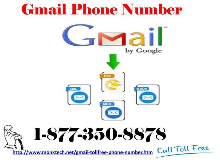 how to create a gmail group on ipad