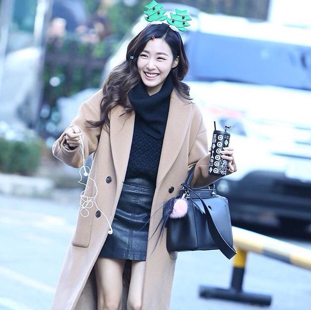 nice kpop outfits | allkpop Forums