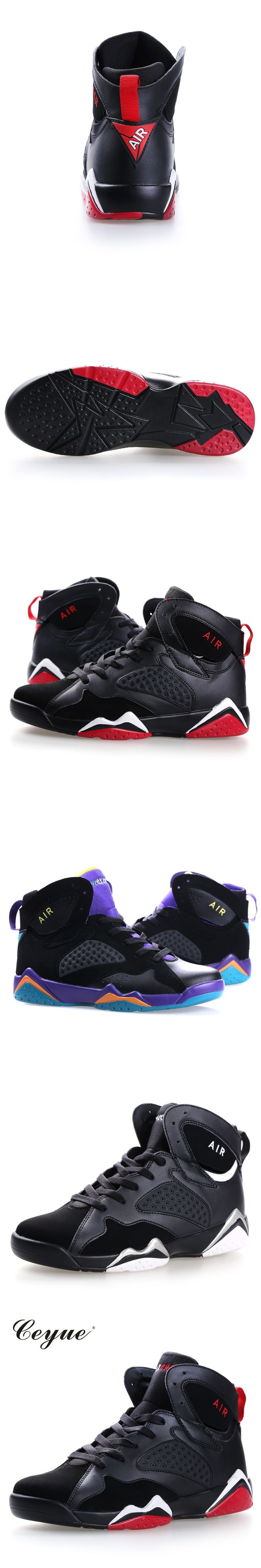Men Basketball Shoes Air Max Basket Sneakers High Top Sports  Breathable LastestZapatos De Baloncesto Mens Trainers Zapatillas