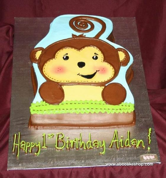 71 best Monkey Boy Baby Shower Birthday Party Ideas images on