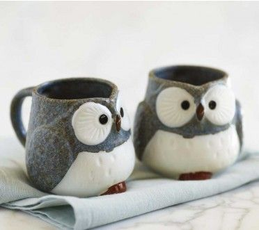 These are just TOO cute!