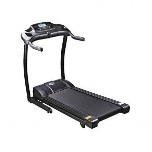 Rent Bodygym Motorized Treadmill or Buy Online, Sangam