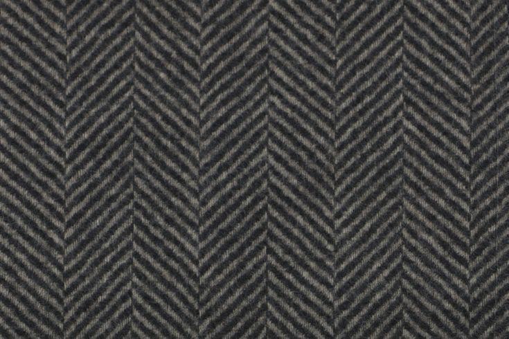FLEXFORM #cashmere collection   CASHMERE 777