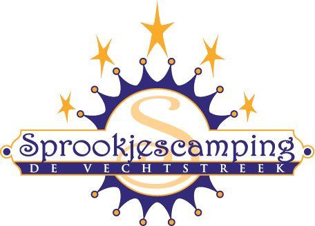 Volop vermaak op Sprookjescamping De Vechtstreek! https://www.vis-vakanties.nl/camping/sprookjescamping/