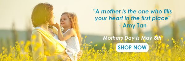 With Mother's Day less than a month away, have you thought about what to get her? Check out our Mother's Day range of products here: http://goo.gl/Ff9eam #MothersDay   #GiftHampers   #GiftBaskets