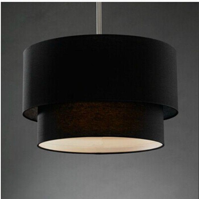 Oltre 25 fantastiche idee su illuminazione camera da letto - Lampadario camera da letto ikea ...