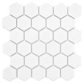 Home Beach House Bathrooms as well Eyelet Shower Curtain Conventional Disposable And Shower Curtains White Eyelet Shower Curtain Target besides Product further Simple Snowflake Design Free Folded Snowflake Patterns Printable moreover White Pine Andrea Currie. on cotton shower curtain