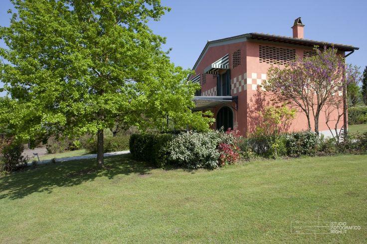 i-massini-tenuta-residence-villa-ricevimenti-toscana-014-1030x687