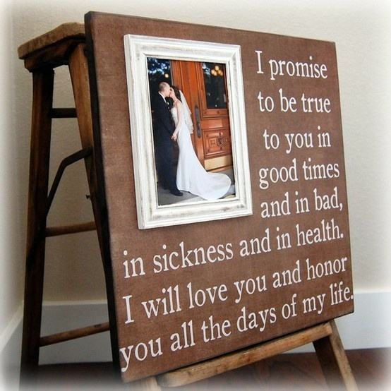Wedding Gift Ideas For Sister From Brother : ... Gift, Gift Ideas, Wedding Pictures, Pictures Frames, Etsy Shops