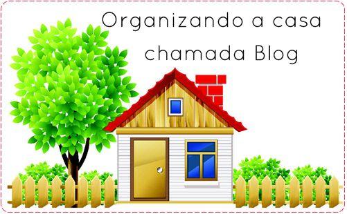 Manual do blog lindo, organizado e gostoso de ler- dicas e tutoriais para fazer seu blog bombar!
