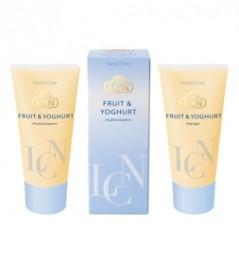 LCN FRUIT & YOGHURT multivitamin 50 ml