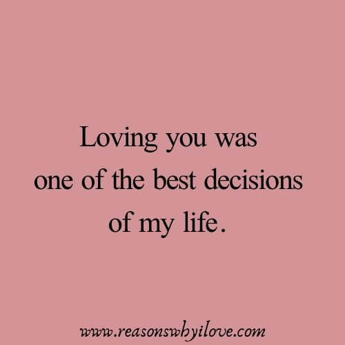 Sweet Love Quotes For Husband | ❤m❤ | Love husband quotes ...