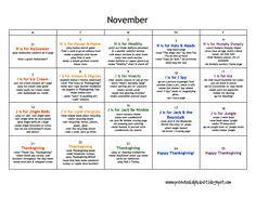 LESSON PLANS: Preschool - November.pdf