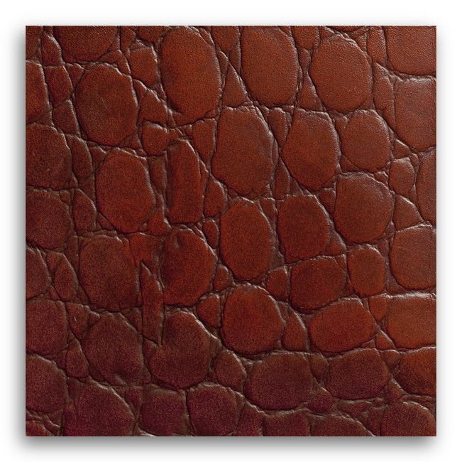 43 Best Images About Leather Floor Wall Tiles On