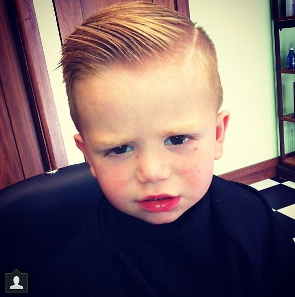 where to get baby s haircut baby hair style fashion hair style 3796