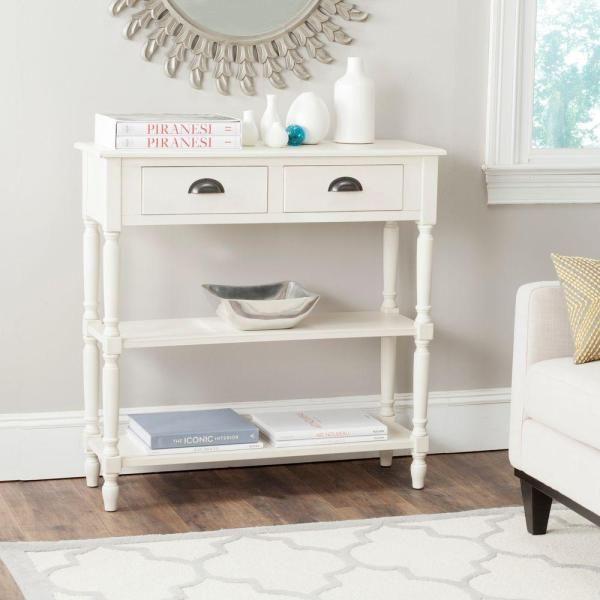 16+ Living room furniture salem oregon info