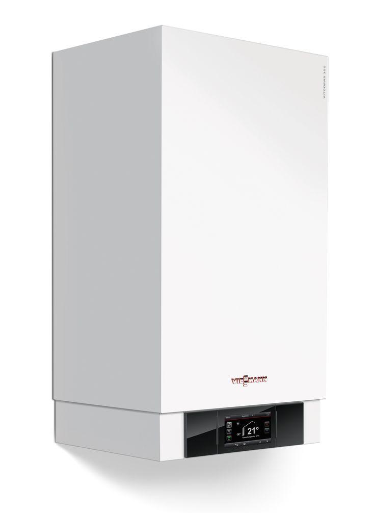 Viessmann Vitodens 300-W http://www.climat77.ru/water-heaters/