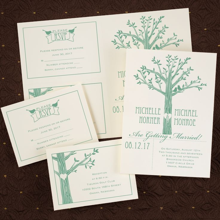 132 best Bird Themed Wedding Ideas images on Pinterest | Themed ...